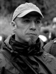 Andreas Hackmann (Bremen)