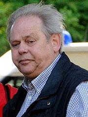 Horst Görmann