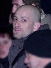 Markus Schweighöfer