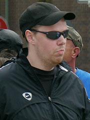 Alexander Greinke (Bremen-Osterholz)