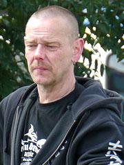 Michael Witt (Schwanewede)