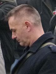 Andreas Iloff