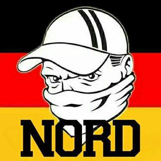 Logo von GSD-Nord