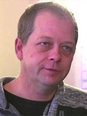 Marc Kersken