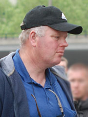 Björn Rusche (Bremen)