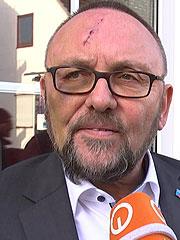 Frank Magnitz
