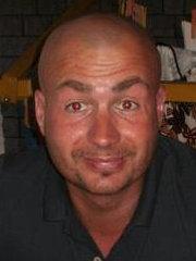 Michael Osterloh