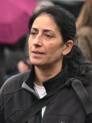 Zeynep Papoutsalaki